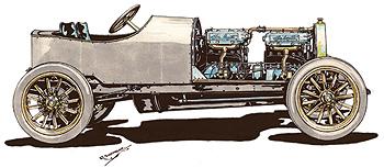 1912_modular_design