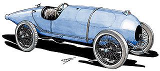 GP_1922