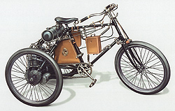 Prinetti_Stucchi_tricycle