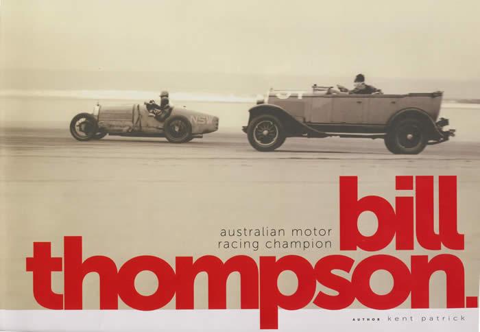 Thompsonbookcover